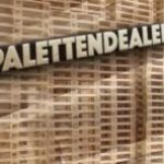 Profile picture of palettendealer