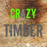 Profile picture of crazytimber