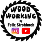 Profile picture of woodworkingfelix