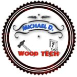 Profile picture of michaeld-woodtech