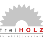 Profile picture of freiholz