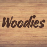 Profile picture of woodies