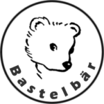 Profile picture of bastelbaer-eu