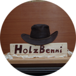 Profile picture of holzbenni