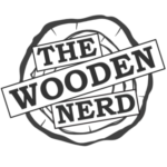 Profile picture of Markus / The Wooden Nerd