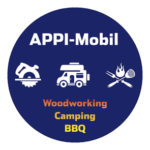Profile picture of Appi-Mobil (Community Admin)