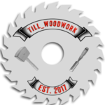 Profile picture of tillwoodworking