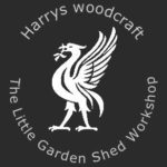 Profile picture of harryswoodcraft